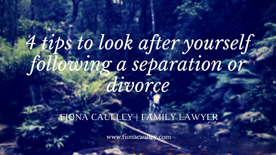4 tips for looking after yourself during separation-3