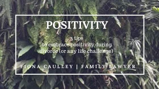 positivity-updated-image-8